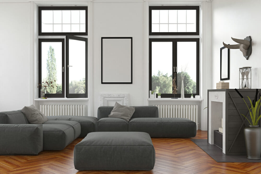 Casement Window Prices 2019 Buying Guide Modernize
