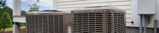 Hvac Replacement Installation How To Replace Your Unit