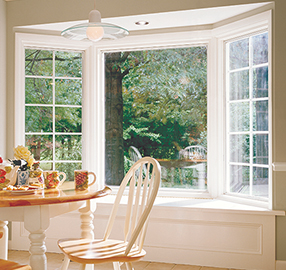 Energy Star Window Ratings
