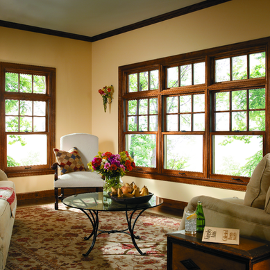 Pella-double-hung-window