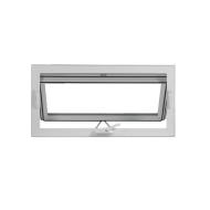 wallside-awning-casement-windows