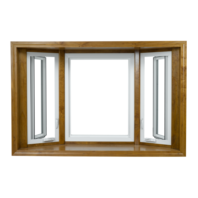 Bay Windows Sizes : Standard window sizes for your house dimensions size