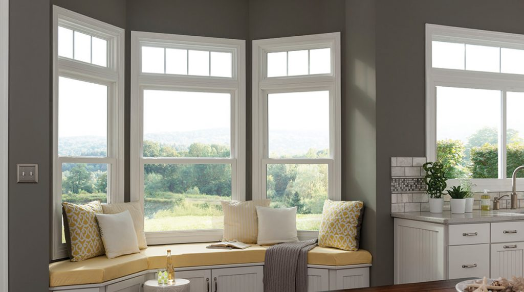 Window world windows review prices warranty modernize for Double hung window reviews