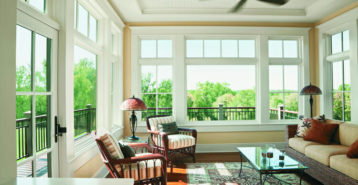 Andersen Windows Buying Guide