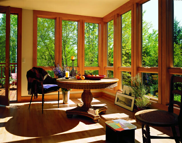 Andersen windows top brands free quotes modernize for Anderson window