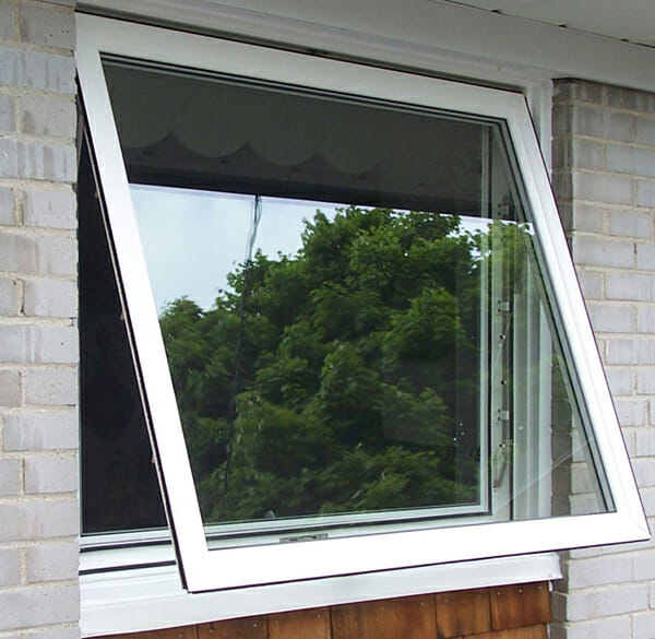 Awning Window Prices - 2020 Installation Costs - Modernize