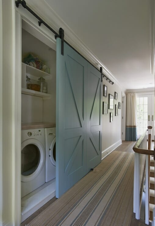 barn-door-laundry