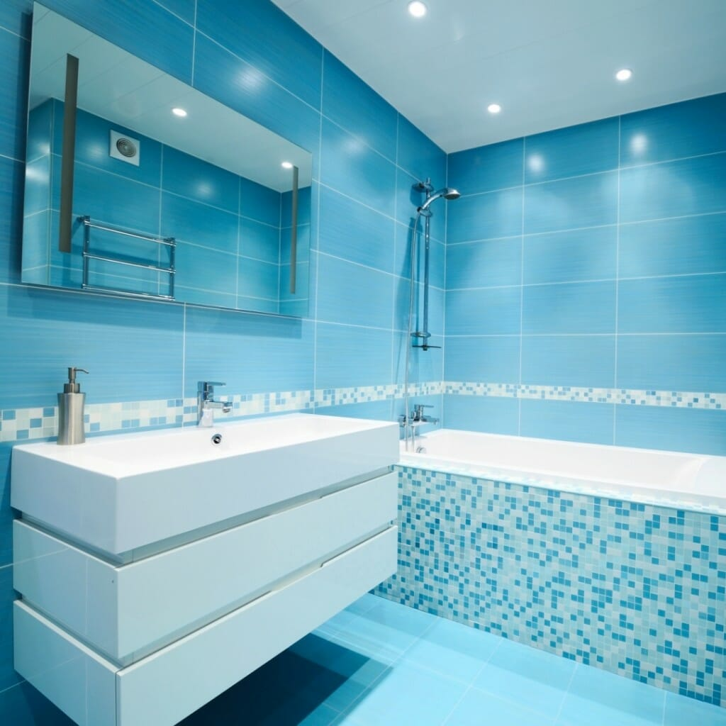 blue-tile-bathroom