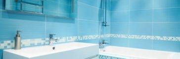 Tiled to Perfection: 15 Stunning Designs for your Bathroom Remodel