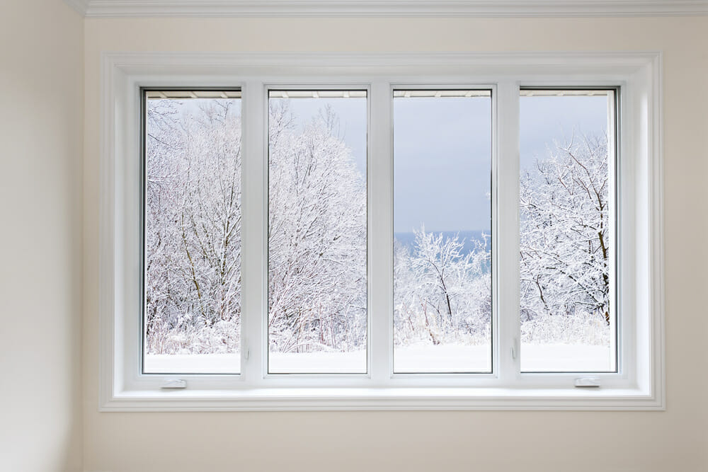 Casement Window Replacement Window Costs 2019 Modernize