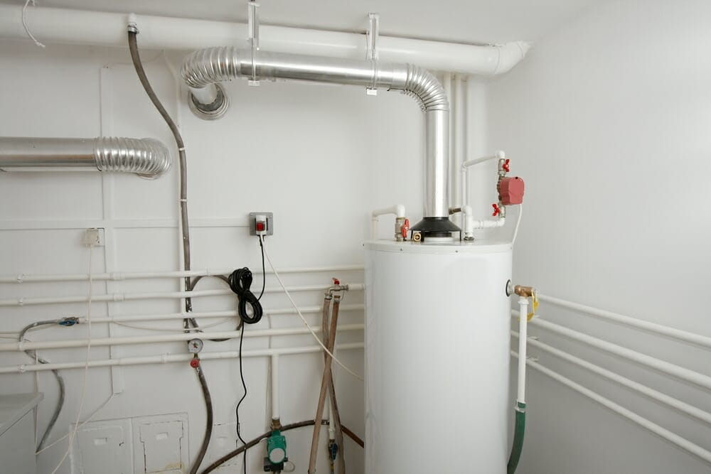 Central Heating Unit Repair Guide - Get Free HVAC Estimates - Modernize