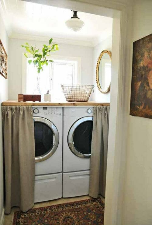 curtain-washing-machine