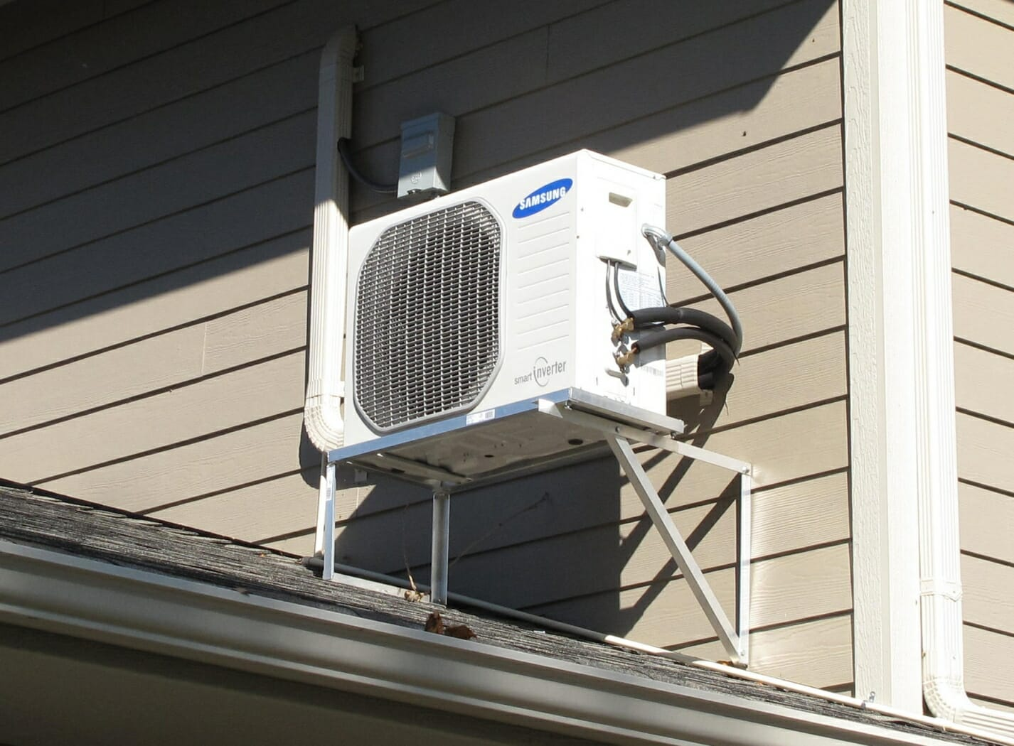 Average cost of new furnace and ac for home - Average Cost Of New Furnace And Ac For Home 39