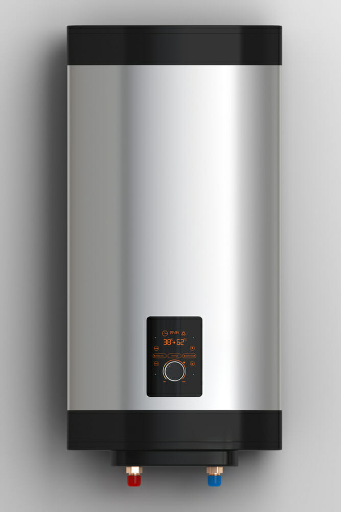 Electric Boiler - Pros & Cons of Different Heating Options - Modernize