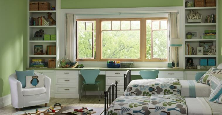 Milgard windows review prices warranty modernize for Milgard fiberglass windows reviews