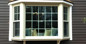 Harvey Replacement Windows Prices & Reviews