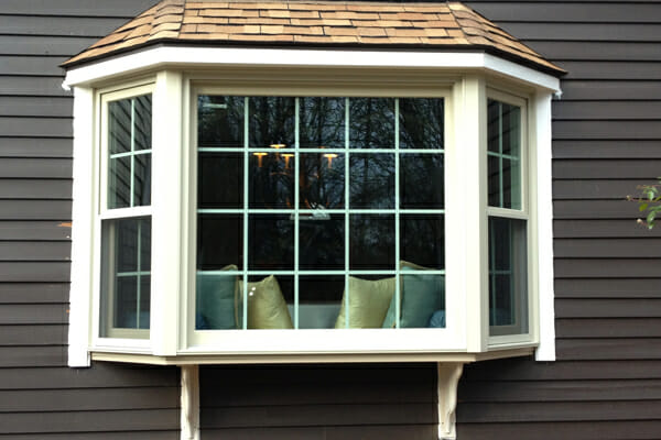 harvey windows compare window brands get quotes