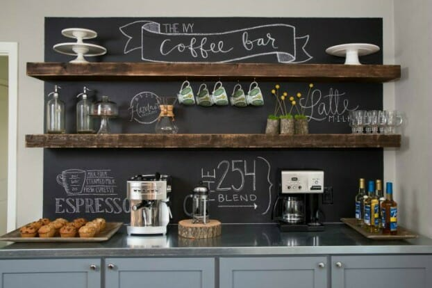 home-coffee-station-11-622x414