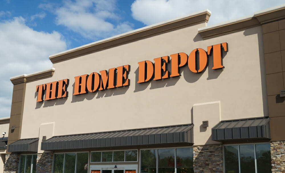 Home Depot Windows 2019 Window Replacement Costs Modernize