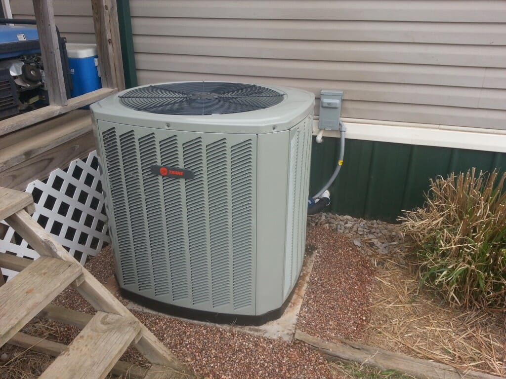 Trane Air Conditioners Ac Unit Prices 2019 Buying