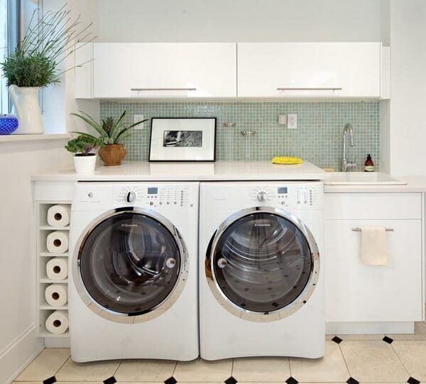 laundry-room-backsplash