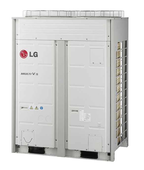 Lg Air Conditioners 2020 Buying Guide Prices Modernize