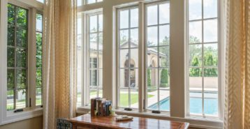 Energy Efficient Windows Buying Guide