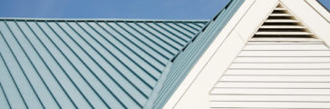 The Advantages and Disadvantages of Different Roof Types