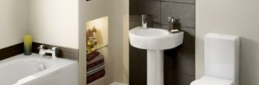 Bathtub & Cabinet Remodeling Ideas for Your Bathroom Revamp