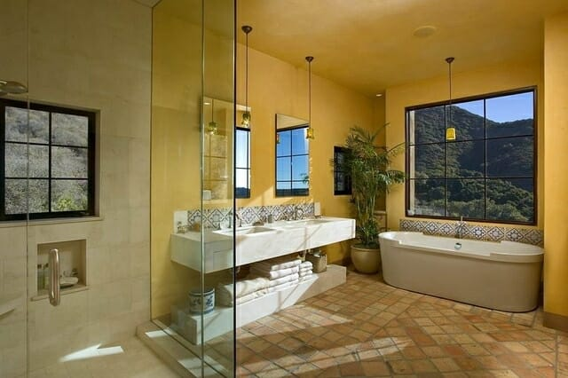 multi-tiled-bathroom