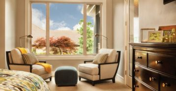 Milgard Windows Buying Guide