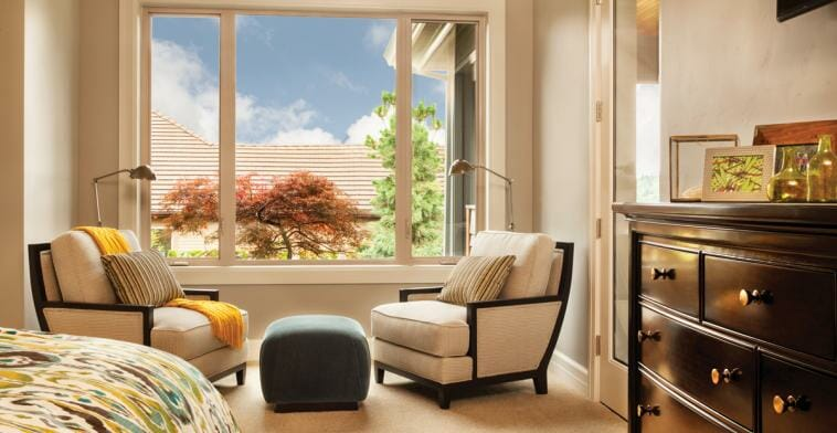 Milgard Window Reviews 2019 Replacement Windows Modernize