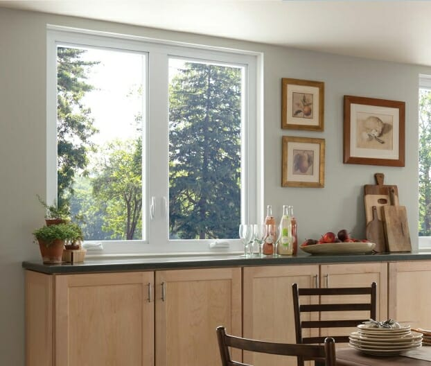 Silver Line Window Reviews 2018 Replacement Windows