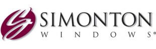 simonton windows review