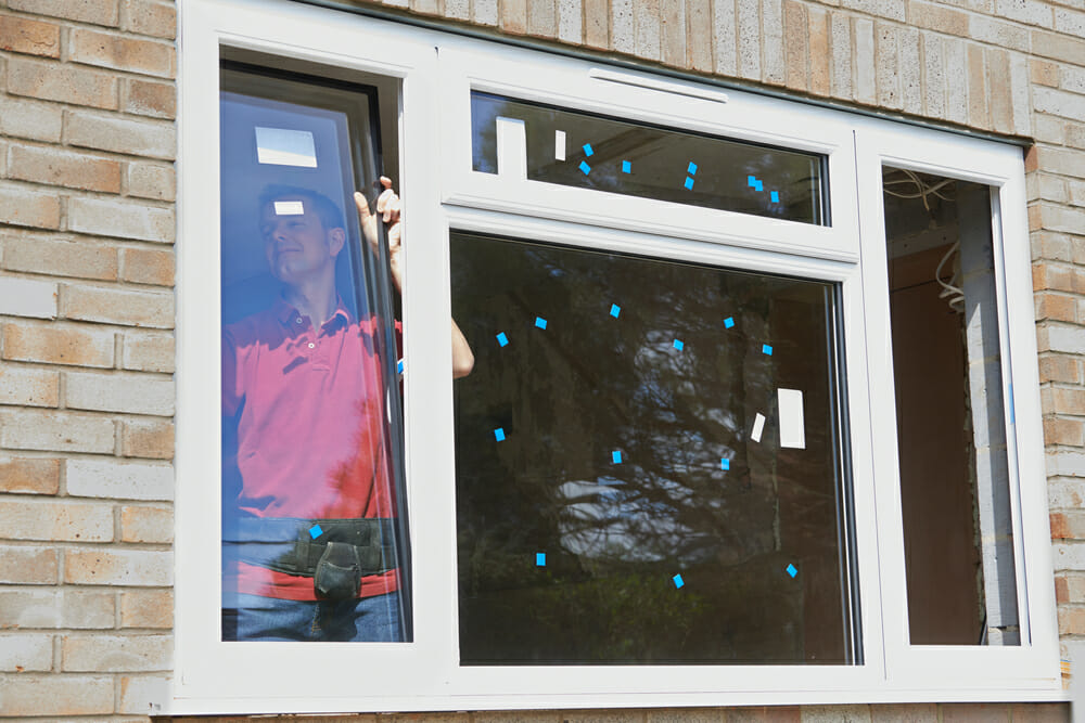thermal-windows-installed