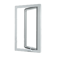 wallside-casement-windows