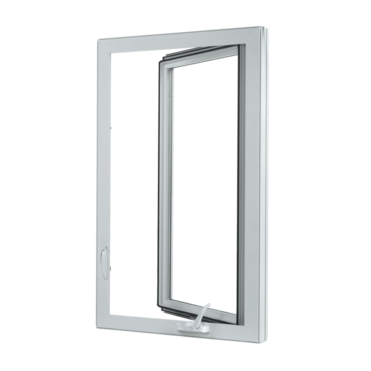 Standard window sizes standard sizes of windows costs for Casement windows price