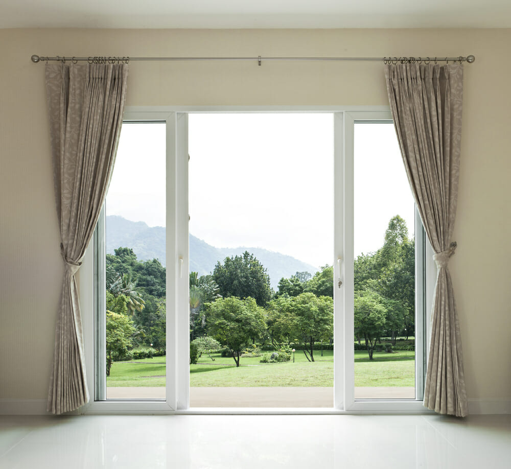 window world prices transom window world windows review prices warranty modernize basement casement windows prices home decor photos gallery
