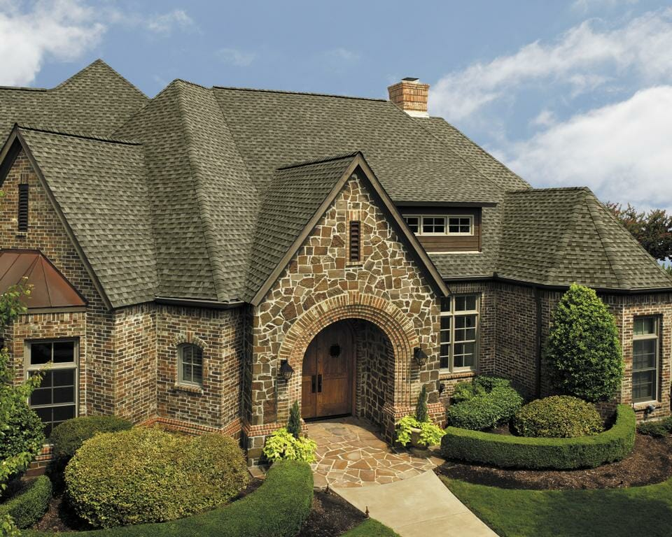 Architectural Shingles Prices Colors How to Install Modernize