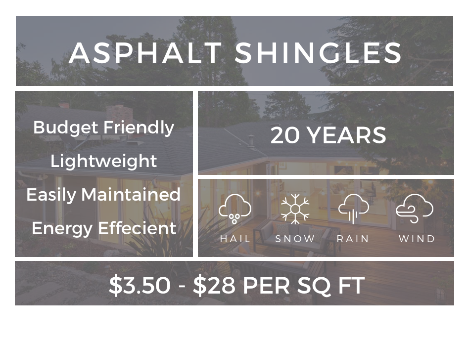 asphalt-shingle-roofing-desktop2x-png