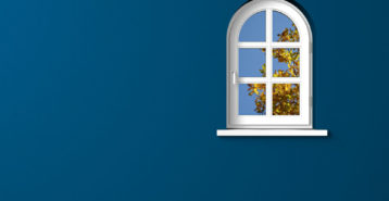 Arched Windows Buying Guide