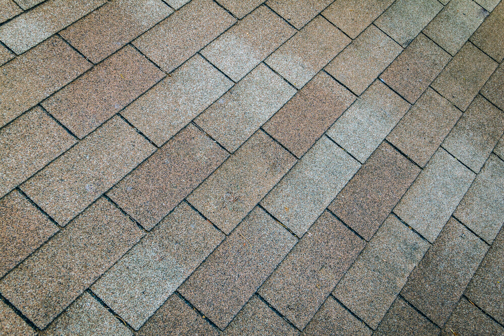 Roof Types Compare The Best Types Get Free Estimates