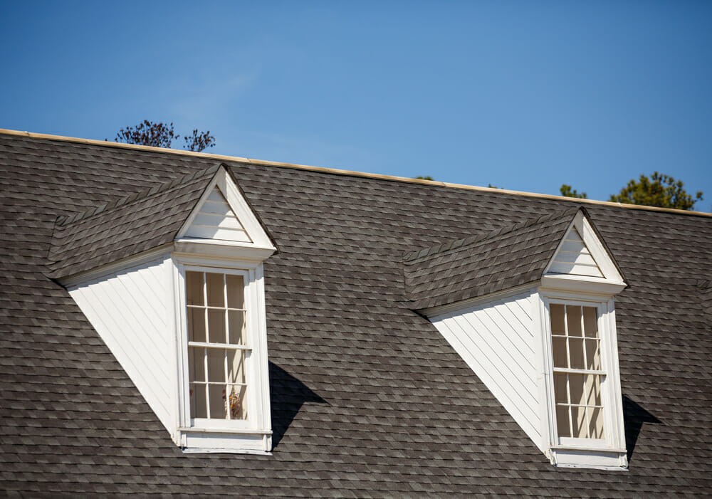 Types Of Roof Shingles Find The Best Roof Shingle Types