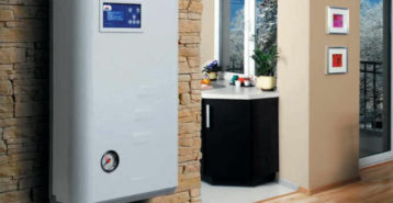 Boiler Replacement & Installation