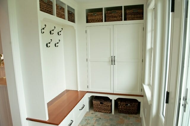 mudroom-cubbies