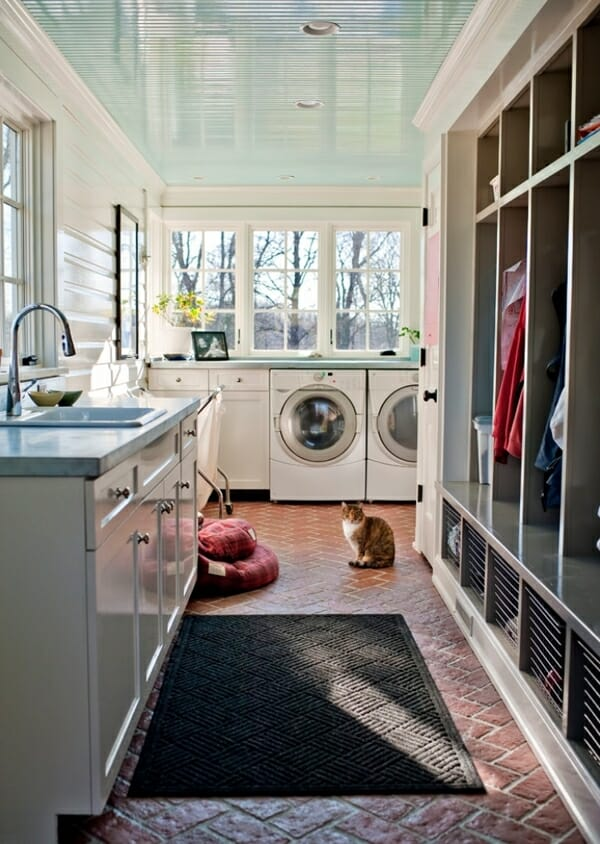 mudroom-laundry