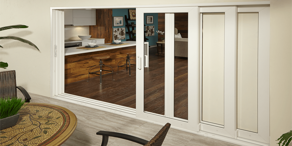 Pgt windows top window brands free quotes modernize for Pgt vinyl sliding glass doors