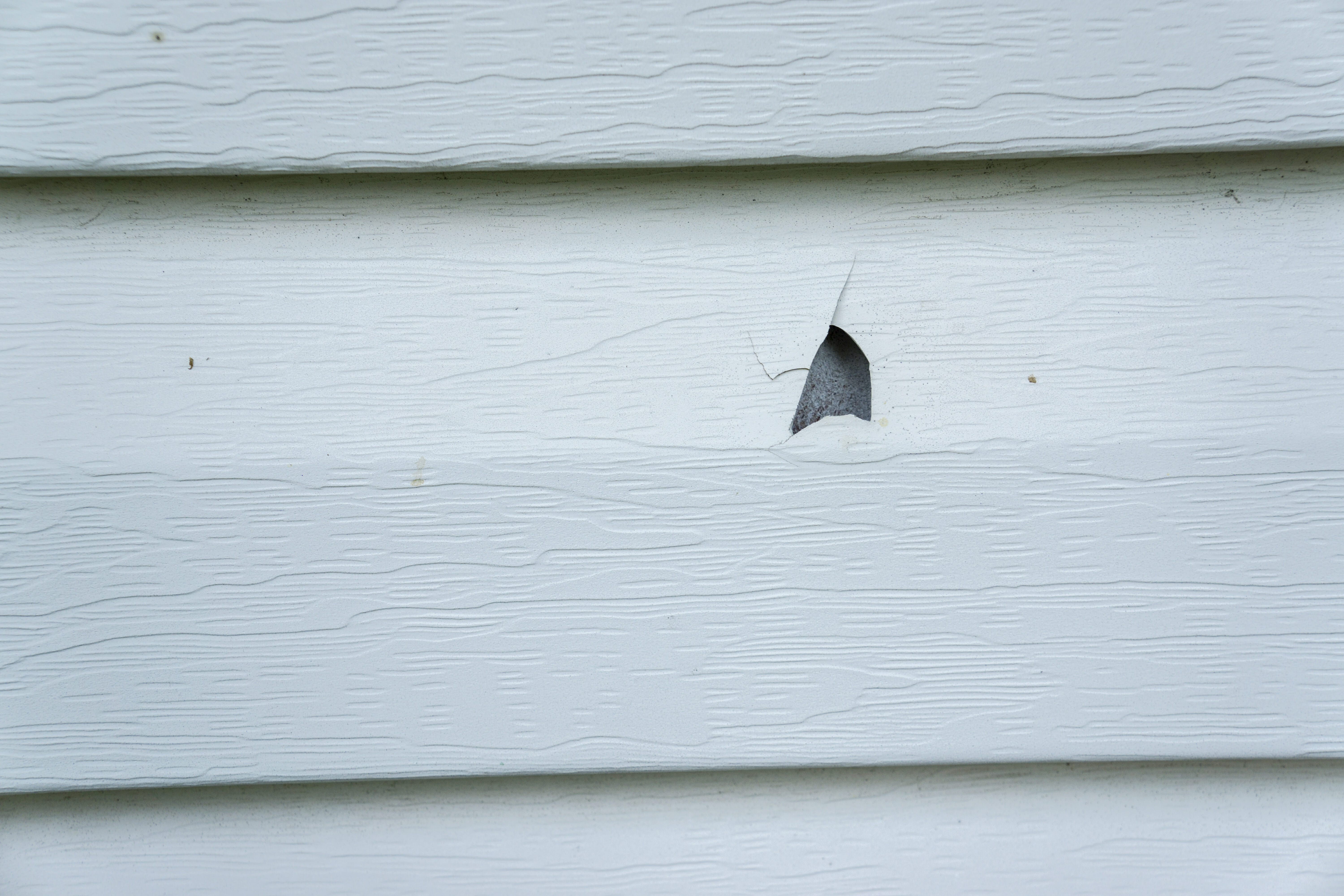 How To Repair Vinyl Siding Modernize