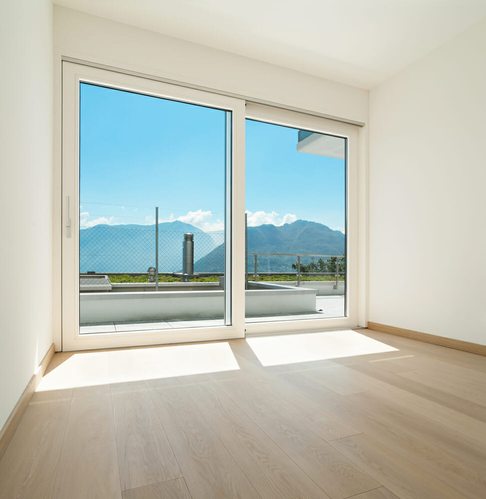 Ac Unit Prices >> Sliding Window Prices - 2019 Installation Costs- Modernize