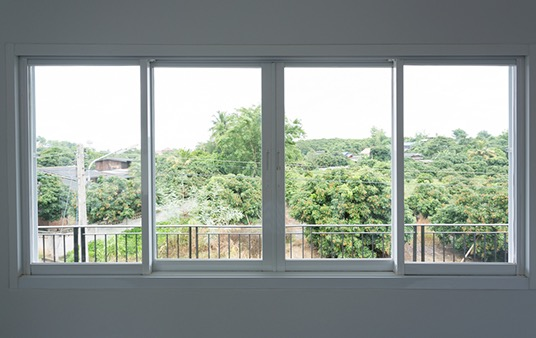 replacement sliding windows